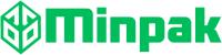 Airbnb ホテル 旅館運用代行サービス | Minpak(民泊)