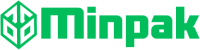 Airbnb 住宅宿泊事業 簡易宿所運用代行サービス | Minpak(民泊)